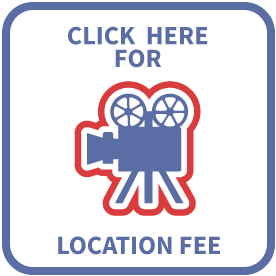 location-fee