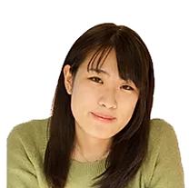 Keimi