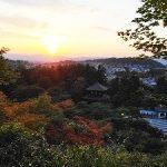 25 Ginkaku-ji Temple