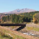 Autumn8 Nagano