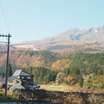 Autumn7 Nagano