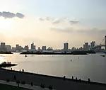 38 Tokyo Bay