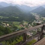 2 Yamadera, Yamagata