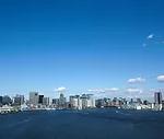 1 Tokyo Bay1