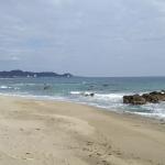 29 Beach, Chiba