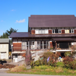 23 House, Nagano