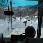 Winter3 Gunma