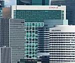 9 Buildings