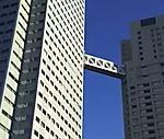 46 Buildings