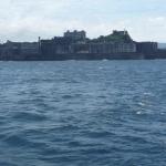 34 Warship Island, Nagasaki