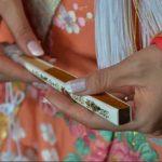 15 Bride in Japanese Wedding